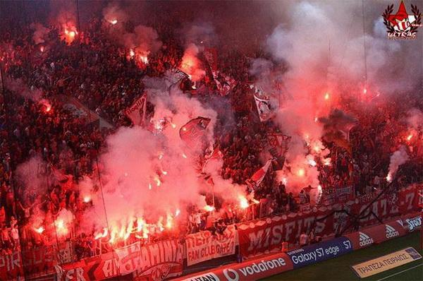 Olympiakos-AEK_4