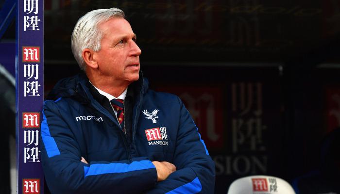 Известный английский тренер отказался возглавить Динамо