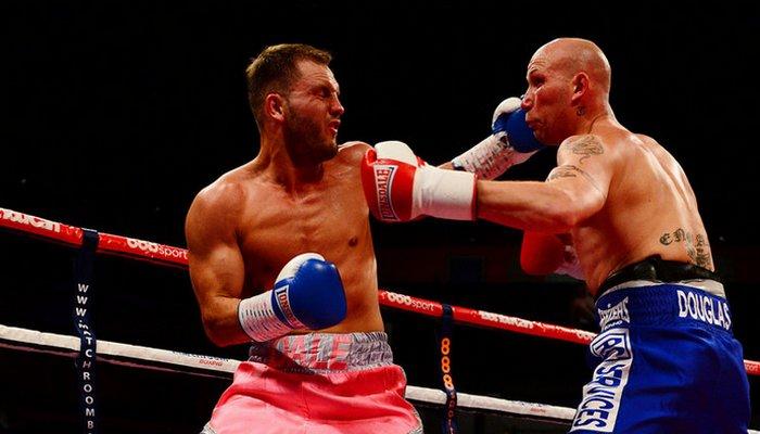 После смерти Тоуэлла в Великобритании потребовали поменять правила бокса