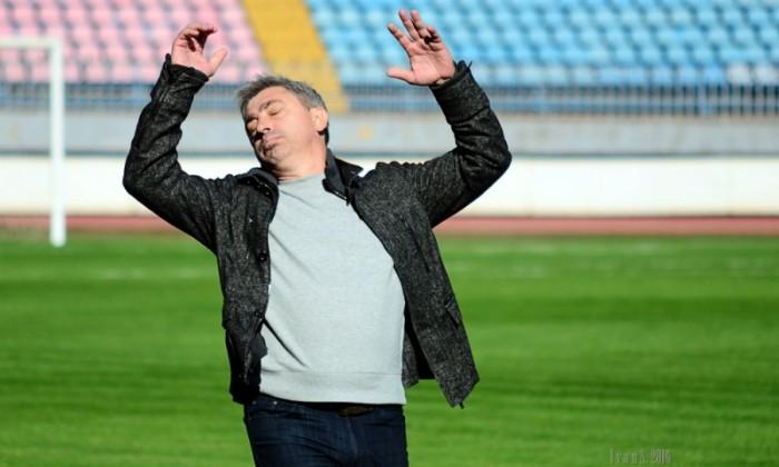 Вказну развалившегося клуба могут прийти 4 млн грн