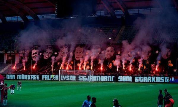 https://sportarena.com/wp-content/uploads/2016/10/orgryte_sweden_1.jpg