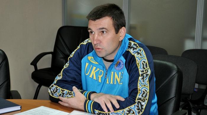 прогноз матча по баскетболу Украина U20 - Германия U20 - фото 10