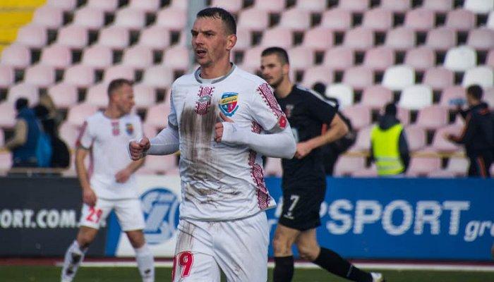 Известный белорусский тренер возглавил «Сталь»