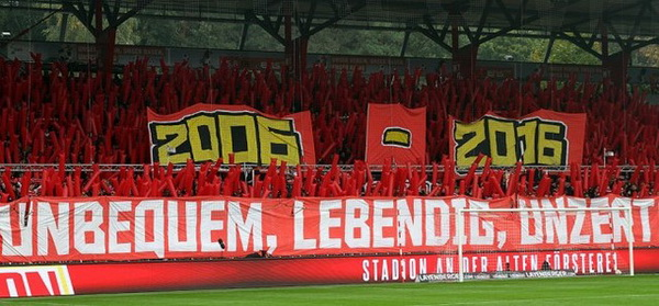 union-hannover_1