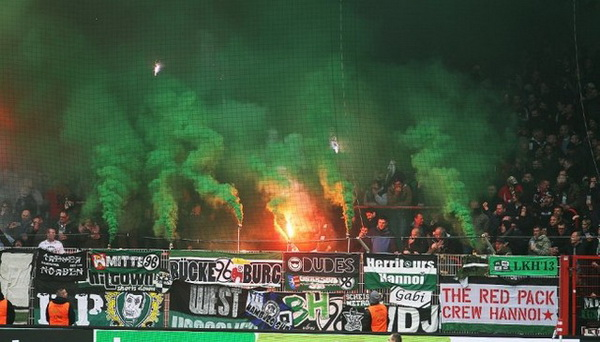 union-hannover_10