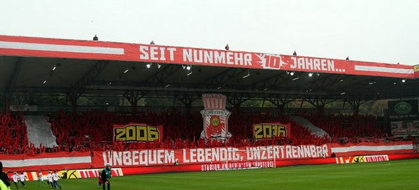 union-hannover_2