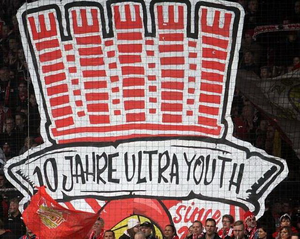 union-hannover_3