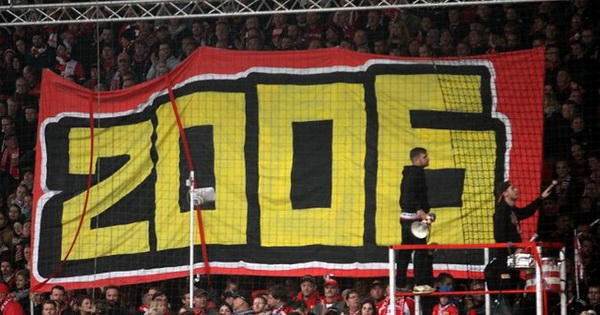 union-hannover_4