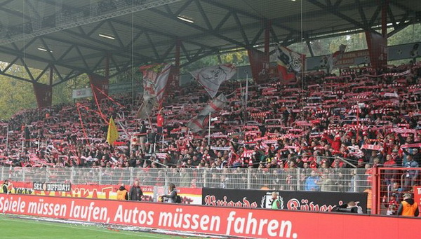 union-hannover_6