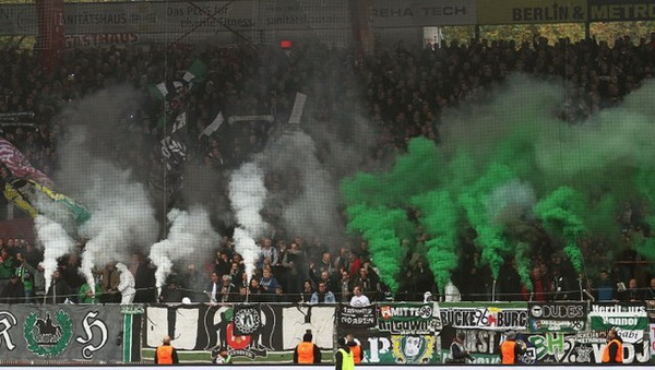 union-hannover_7