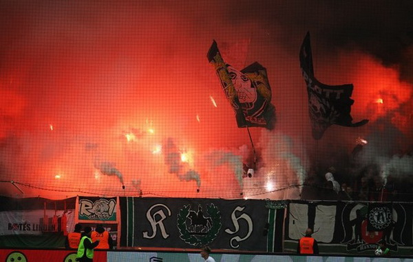 union-hannover_8