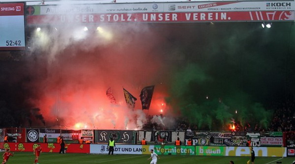 union-hannover_9