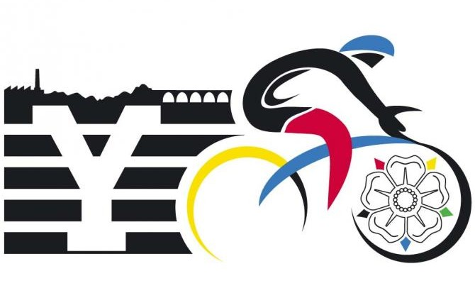 ВЙоркшире пройдет чемпионат мира 2019
