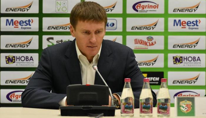 Шевченко желает перенести 22 тур чемпионата Украинского государства ради игры сХорватией