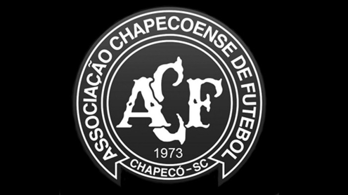 Три бразильских клуба готовы предоставить «Шапекоэнсе» своих игроков