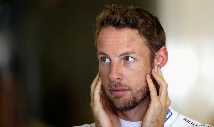 Баттон покинет «Формулу-1» после гонки вАбу-Даби