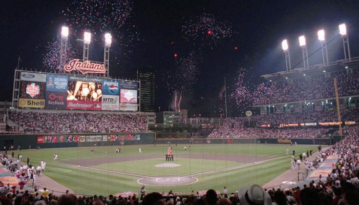 «Чикаго» потребовалось 108 лет, чтобы выиграть мировую серию