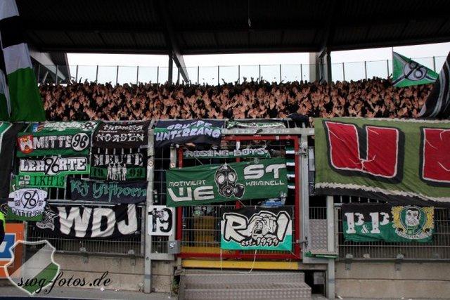 braunschweig-hannover-11