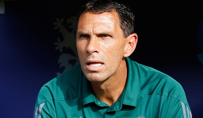Главный тренер «Рубина» может перейти виспанский «Бетис»
