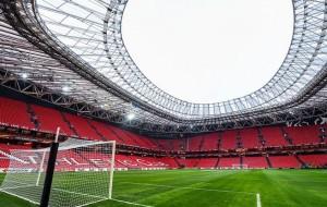 УЕФА планирует забрать у Бильбао право проведения Евро-2020