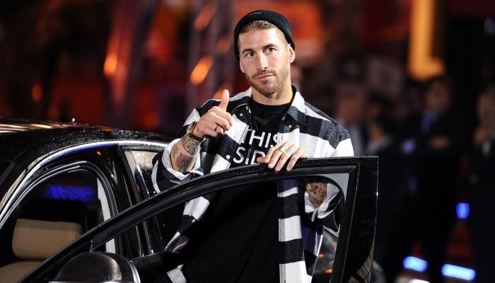 """""""ПСЖ створює суперклуб і хоче мене з Мессі"""". Як Рамос і Реал воюють за контракт"""