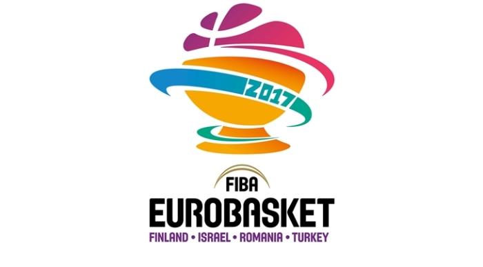 Евробаскет-2017. Турция выбрала Российскую Федерацию своим партнером натурнире