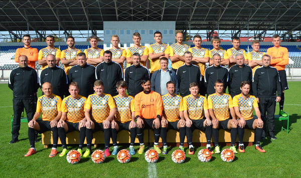komanda2016