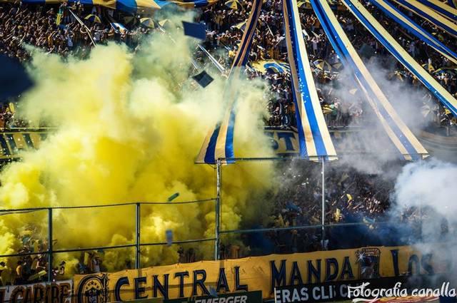 rosairo_derby_1