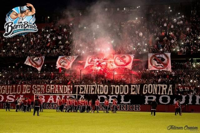 rosairo_derby_10