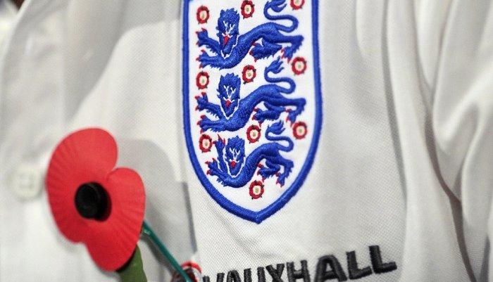 ФИФА оштрафовала Англию, Уэльс, Шотландию иСеверную Ирландию
