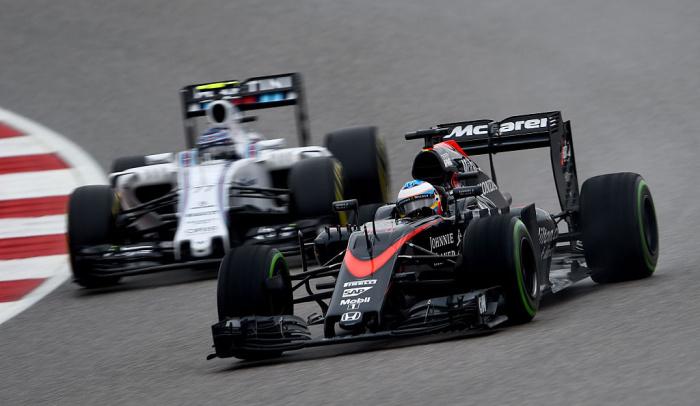 Гран-прі Азербайджану все ще може відбутися до середини жовтня