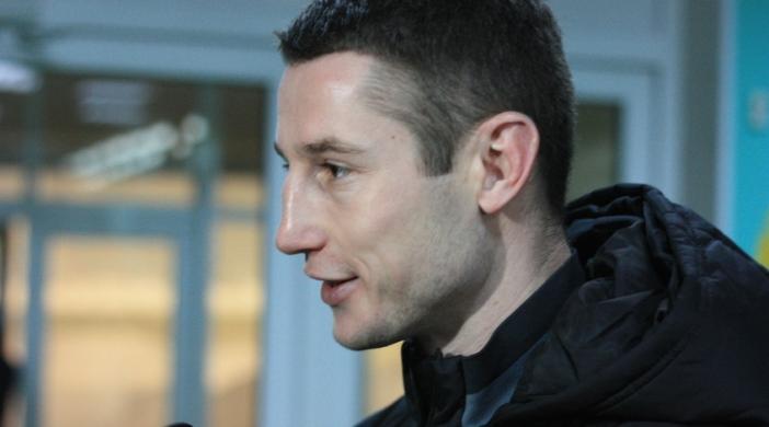 «Ворскла» чуть неотобрала очки у«Шахтера» вчемпионате Украины