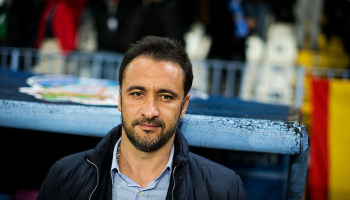 «Мюнхен-1860» пригласил болельщиков наобед сновым основным тренером
