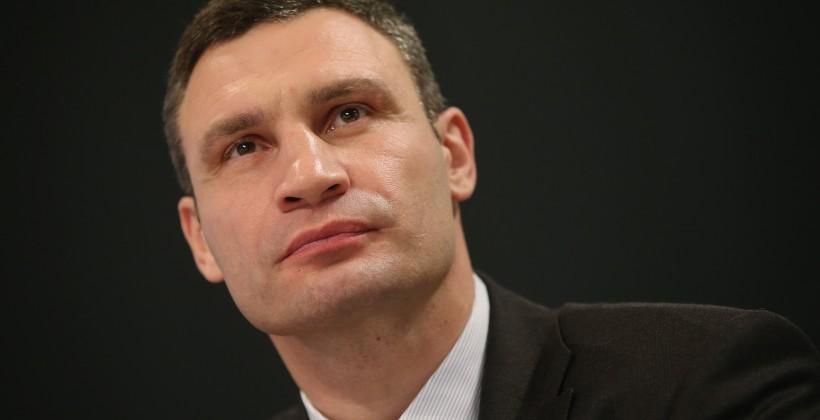 WBC через некоторое количество дней объявит о последующих действиях вотношении Поветкина