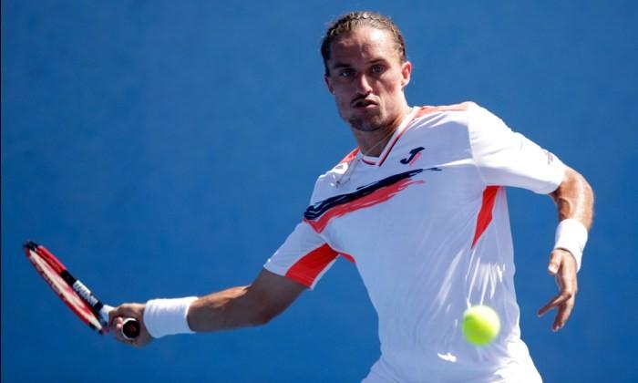 Свитолина, Цуренко, Бондаренко иКозлова восновной сетке Australian Open
