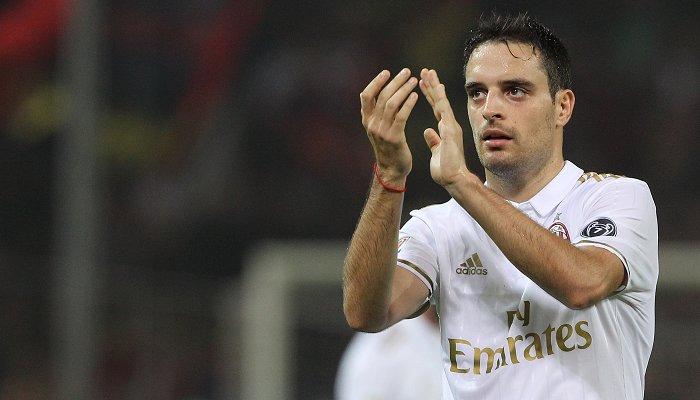 «Милан» увеличит заработную плату Джакомо Бонавентуры в2,5 раза