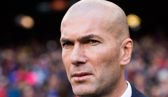 Прогноз наматч Реал М— Депортиво: команда Зидана победит скрупным счетом!