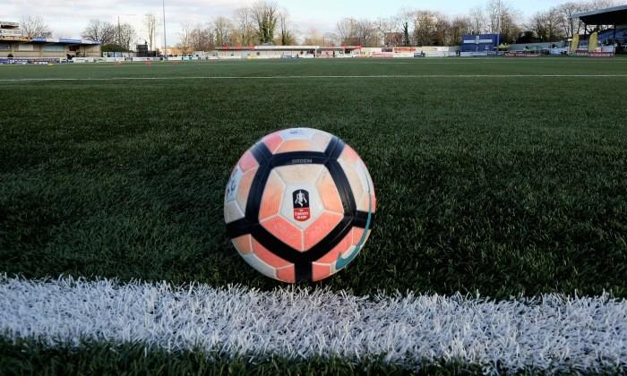 83 человека и98 футбольных клубов подозреваются в варварском обращении сдетьми