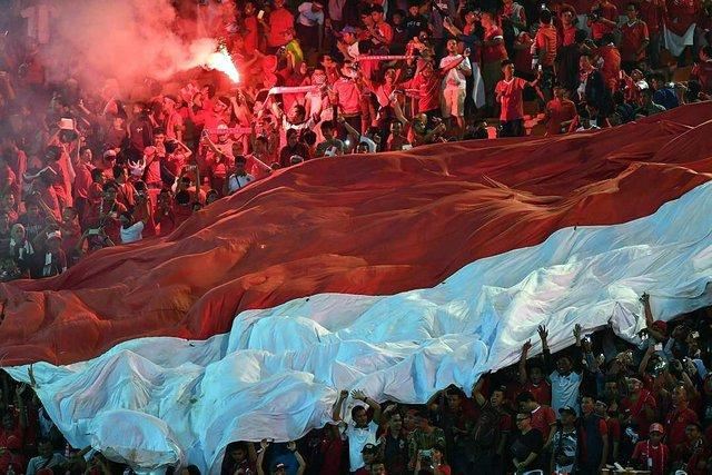 indonesia-thailand-2