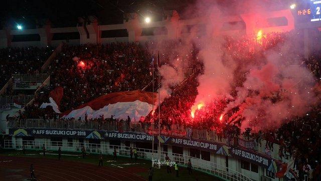 indonesia-thailand-3