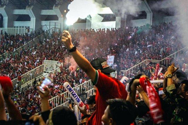 indonesia-thailand-5