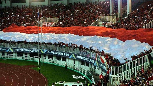 indonesia-thailand-8