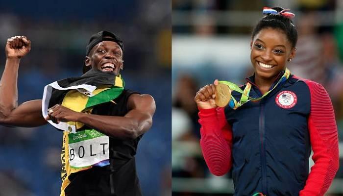 Международная ассоциация спортивной прессы назвала лучших атлетов уходящего года