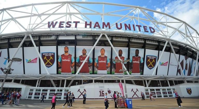 Концерн готов приобрести  британский  клуб за230млневро— Ред Булл Лондон