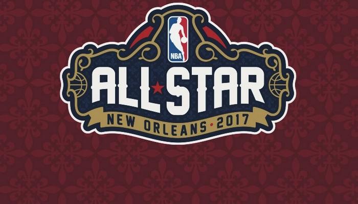 НБА запустила голосование застартовый состав Матча всех звезд
