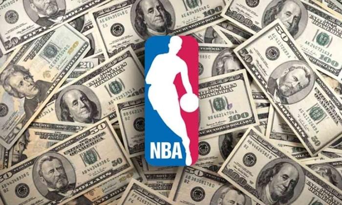 Коллективный договор НБА на7 лет предварительно согласован
