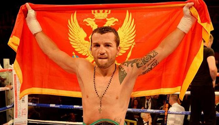 Деян Златичанин, boxingnewsonline.net