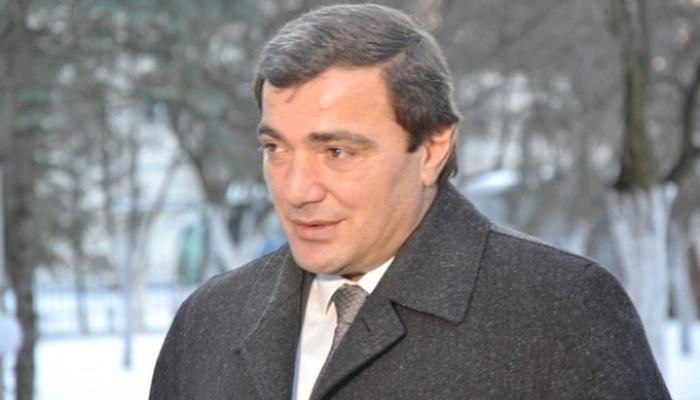 Экс-тренер «Локомотива» Кучук возглавил украинскую «Сталь»