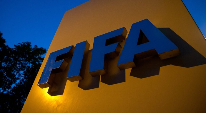 ФИФА расширит Чемпионат Мира до48 команд— Globo