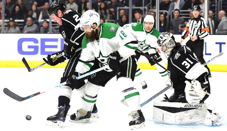 Овечкин догнал знаменитого Мориса Ришара всписке наилучших снайперов вистории НХЛ